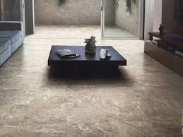 tile stone livermore oakley bwood antioch ceramic