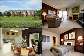 2 bedroom apartments in denver. 2-bedroom apartments at westlake greens in denver 2 bedroom m