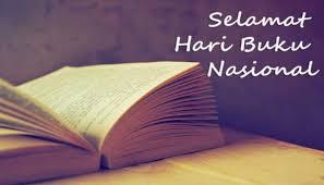 Menunggu menstruasi bulan berikutnya 5. Selamat Hari Buku Nasional Website Resmi Desa Sembirkadipaten Kecamatan Prembun Kabupaten Kebumen
