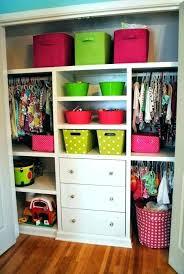 s baby clothes storage ideas ikea