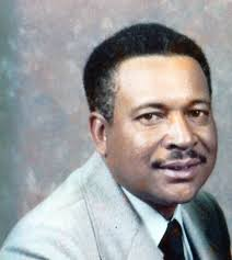 Obituary for Arthur Gene Harper | Mack's Funeral Home