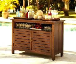 tall deck box garden deck box wood storage tall outdoor storage cabinet outside garden storage rattan