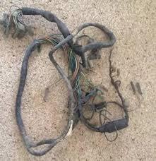kawasaki z250 z250a 1979 wiring loom wiring harness motorcycle kawasaki z250 z250a 1979 wiring loom wiring harness