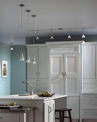 interesting track lighting kitchen net ideas. Image Modern Track Lighting. New Kitchen With Lighting Idea Interesting Net Ideas
