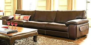 big lots leather couch big lots brown leather sectional couch big lots leather sectional review