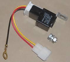 turn signal hazard flasher relay ih8mud forum