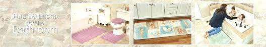 memory foam contour bath rugs bathroom contour rug rugats for the bathroom bathroom contour memory foam contour bath rugs