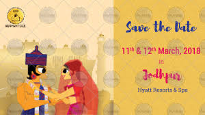 Hw12 Destination Wedding Rajasthan Palace Fort With