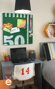 Kids Bedroom Design Boys 17 Best Ideas About Boys Football Room On Pinterest Boys