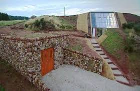 How To Make A Underground House Underground House Plans With Ideas Hd Pictures 44889 Kaajmaaja