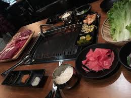 suji s korean grill closed takeout