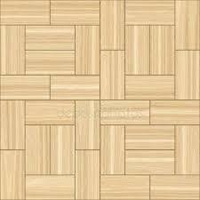 Wood floor tiles texture Hardwood Floor Wood Floor Seamless Tile Parquet Wood Flooring Seamless Texture Tile Wood Floor Tile Texture Seamless Tiled Steam Showers Handycureinfo Wood Floor Seamless Tile Parquet Wood Flooring Seamless Texture Tile
