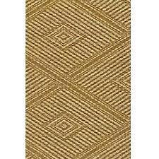 home and furniture the best of indoor outdoor carpet shaw jazzkif co indoor outdoor