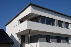 Fenster Innen Weiß Außen Anthrazitgrau Ral 7016 Neueste