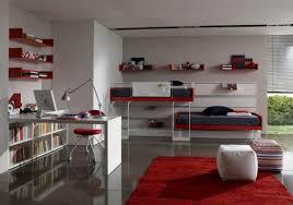 office bedroom design. Interior Design Office In Enchanting Bedroom Decorating Ideas