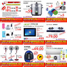 Warehouse Kitchen Appliances Home Kitchen Furniture Archives Page 5 Of 9 Malaysia Megasales