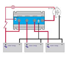 bryan wheeler light switch wiring diagram 48V Battery Bank Wiring Diagram at 3 Bank On Board Battery Wiring Diagram