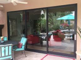 make your glass sparkle pro sliding door repair sarasota fl