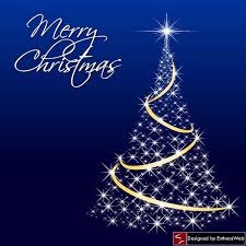 Christmas Cards Images Free Images For Holidays