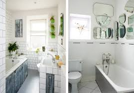 Bathrooms Perfect Traditional White Bathrooms By Savannah Architects