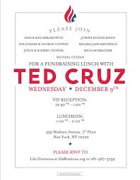 political fundraiser invite 18 best fundraiser invites images on pinterest politics nyc and