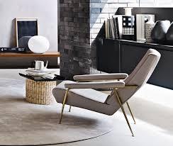 d 153 1 armchair