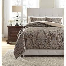 ashley furniture comforter sets. Ashley Furniture Bedding Comforter Throughout Ashley Furniture Comforter Sets