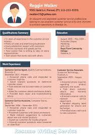 Resume Guidelines 2017 Therpgmovie