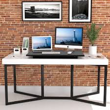 Ergonomic Computer Desk Ergonomic Height Adjustable Computer Standing Desk Tgeg Office