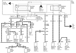 2002 ford taurus wiring diagram 2002 ford taurus wiring diagram 2002 ford taurus wiring diagram 2002 ford taurus wiring diagram 2002 mercury sable wiring diagram wiring all about wiring diagram