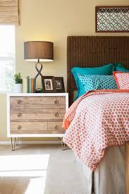 So Stylen Sie Ihr Schlafzimmer Im Westwing Magazin