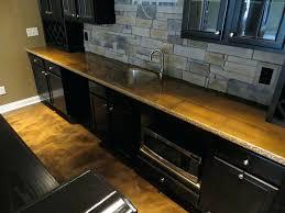 countertops cincinnati golden brown metallic and floor oh granite countertops cincinnati ohio quartz countertops cincinnati