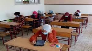 التعليم تعلن تفاصيل رابع أيام امتحانات الثانوية العامة