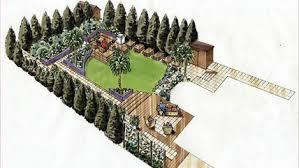Small Picture Essex Garden Designer The Stepping Stones Garden Garden Design