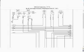 car free mack wiring diagram mack wiring diagramwiring diagram mack mack truck wiring diagram free download at Mack Ch613 Wiring Diagram