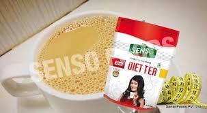 Avt Coffee Vending Machine Beauteous Senso Foods Pvt Ltd Coffee Vending Machine Dealers In Lucknow