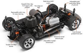 duramax boost sensor engine image for user manual fuel cooler diagram 6 engine image for user manual