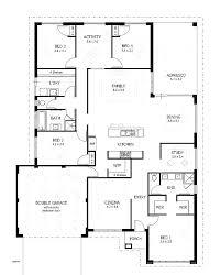 slab house plans floating slab foundation slab house plans floating slab house plans co house slab