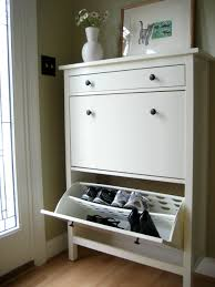 Storage Cabinet With Locking Doors Kitchen Storage Cabinets With Locks