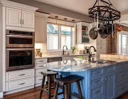 Denver Remodel Design Impressive Design