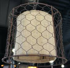 en wire light fixture stylish en wire chandelier stylish en wire chandelier en wire chandelier home