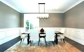 wall colors for light wood floors dark flooring light walls dark flooring light walls light grey