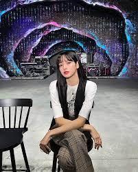 ลิซ่า BLACKPINK โดนเหยียด แซะแรง ชี้เป็นคนไทยแหล่งแห่งโสเภณี เดือดไฟลุก