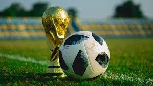 How to ดูฟุตบอลโลกสำหรับมือใหม่ ดูยังไงไม่ให้งง + วิธีการเตรียมตัว ?