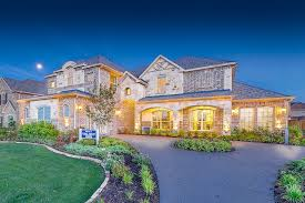 mira lagos in grand prairie tx new homes floor plans by first texas homes