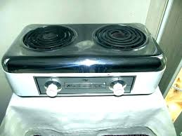 electric stove glass top cleaner how to clean electric stove tops electric stove top cleaner cover electric stove glass top