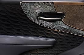 2018 lexus two door. Fine Door 2018 Lexus LS The Luxury Sedan Benchmark Pivots In A Sporty New Direction Lexus Two Door