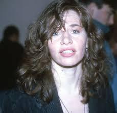 Lorraine Segato - Wikipedia