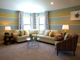 Bedroom:Extraordinary Paint And Decorating Tips From Professional Decorator  Watergrass Different Ways Kitchen Walls Bonus