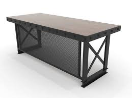 metal office desks. Fanciful Metal Office Desk Superb Uk Unusual Ideas Awesome Desks With Drawers
